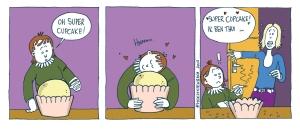 20130418_syntra_cupcake