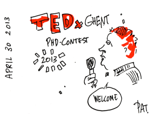 00_tedx_phd_contest_welcome