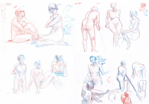 20130513_figure_drawing