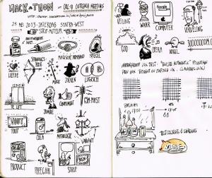 20130525_stripauteut_doodle