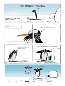 20131201_pinguin_bored_sketch_01
