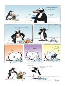 20131201_pinguin_bored_sketch_03
