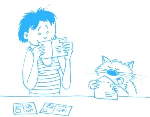 postcards_cat