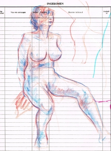 nude03_small