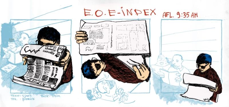 1993-ans-eoeidx