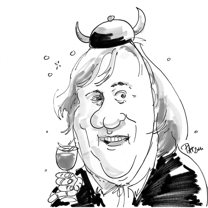 depardieu_small
