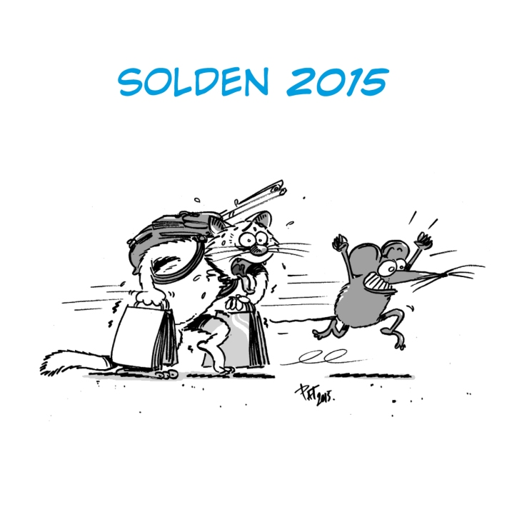 20150103_solden_square