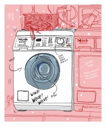 20150510_washingmachine