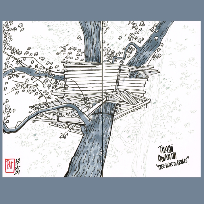 20150525_treehouse