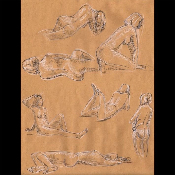 20150803_nudes_small