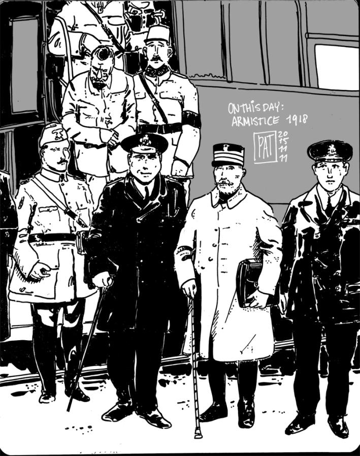 20151111_armistice