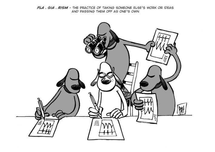 plagiarism_600dpi_rgb.jpg